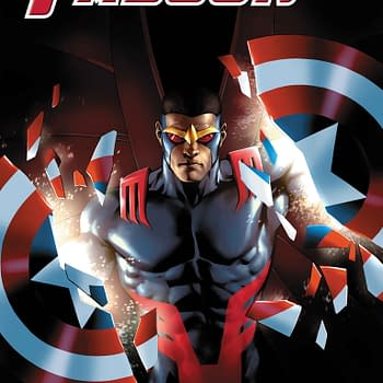 Falcon and Miles Morales Spider-Man Cancelled in June