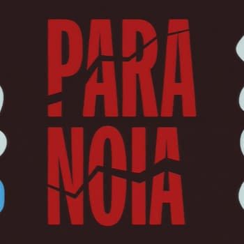 Paranoia Mode Coming Soon To Friday The 13th: The Game