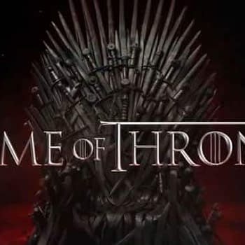 Rumor: Game of Thrones Final Season Battle Scene Took 55 Days to Film