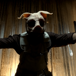 Gotham Season 4: The Cast Talks About Professor Pyg