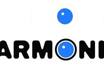 Harmonix Turns to NCSoft as Publisher of Its Next Multiplatform Title
