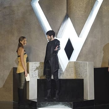 Marvels Inhumans Season 1 Episode 3 Recap: Sending In The Backup