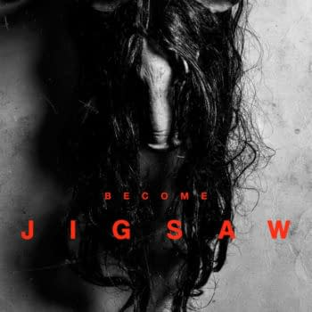 Jigsaw Carves Out $16 Million Opening While Thor: Ragnarok Earns $107 Million Overseas