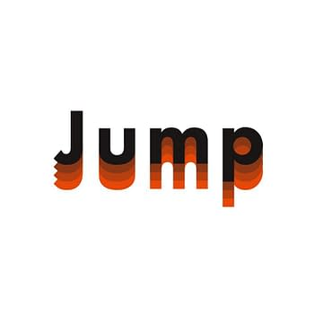 Exploring Our Indie Game Options With Jump