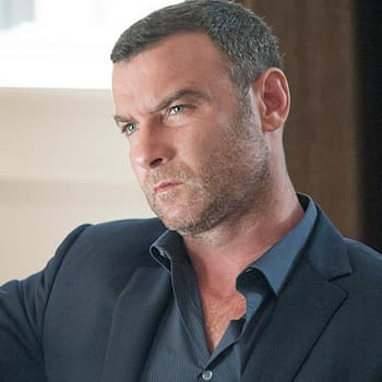 Ray Donovan Gets A Sixth Season And A Move To New York