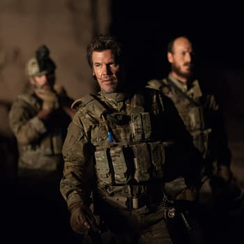 Josh Brolin Talks Soldado Which Is Bigger Than Sicario