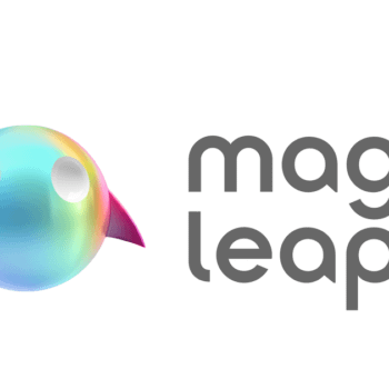 Is There Finally Something On The Way From Magic Leap?