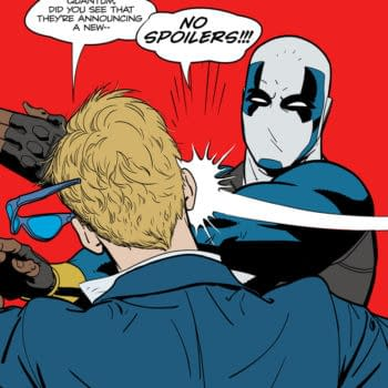 Valiant Goes Viral With Quantum and Woody Meme Variants For Retailers