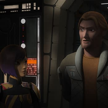 Star Wars Rebels 405