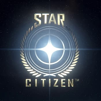 Star Citizen Loads A New Video Up About Weapons &#038 Space Combat