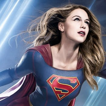 Supergirl Season 3: When Will Kara Find Out Reigns Secret