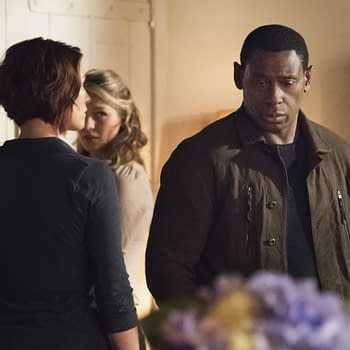 Supergirl Season 3: Inside The Episode Far From The Tree