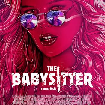 Babysitter Review: Campy Fun Just Dont Think Too Much