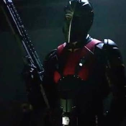 Arrow Star Rick Gonzalez Addresses The Wild Dog Costume Controversy