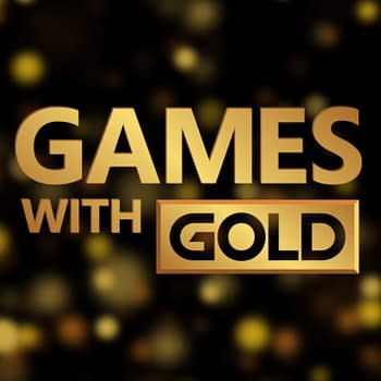 Junes Xbox Games With Gold Lineup Leaked Early