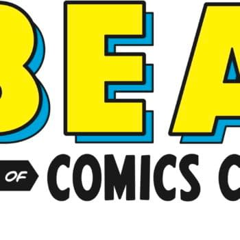 Lion Forge Acquires Its Own Comic Book Website: Heidi MacDonald's The Beat
