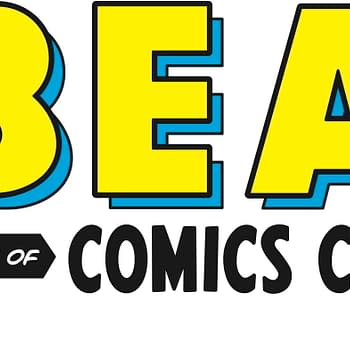 Lion Forge Acquires Its Own Comic Book Website: Heidi MacDonalds The Beat