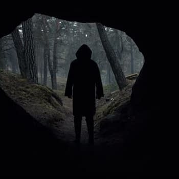 Dark: Netflix Releases Official Trailer For German Mystery Series