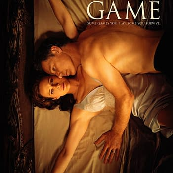 Geralds Game Review: Thrills In Yet Another Great Stephen King Adaptation This Year