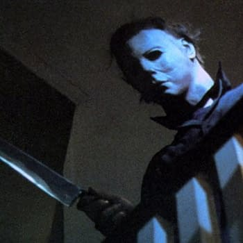 A BC October Frights In Film (1 of 31): Halloween (1978)