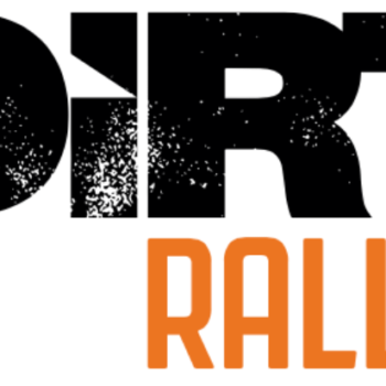 DiRT Rally Is Coming To macOS Sometime This Year