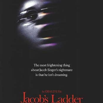 Castle Of Horror: Jacobs Ladder Is A Waking Nightmare You Must Experience