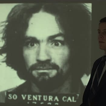 Mindhunter Episode 1 Takeaways: What Keeps Us All Awake At Night