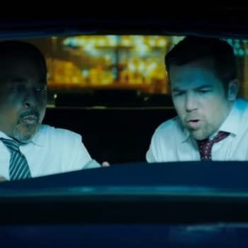 No Activity: NSFW Trailer For Upcoming Will Ferrell/Adam McKay Comedy