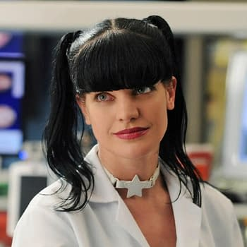 Pauley Perrette Announces Her Departure From NCIS
