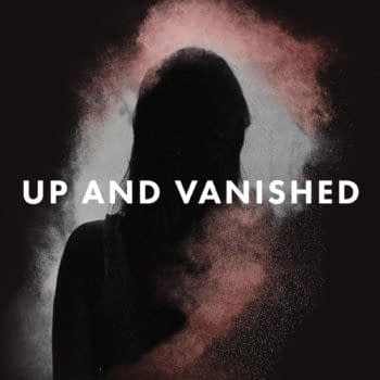 Podcasts 'Sword And Scale' And 'Up And Vanished' Set For Series