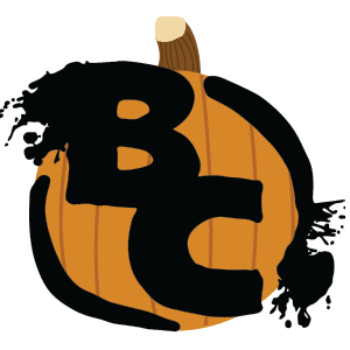 A BC October: Halloween Safety Tips From 'Skylanders Academy'!
