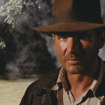 Whoops Man Mansplains Indiana Jones Costumes To The Designer