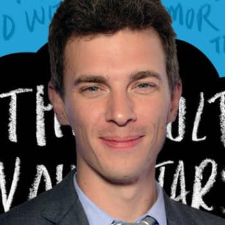 Josh Boone To Adapt Stephen King & Peter Straub's 'The Talisman'