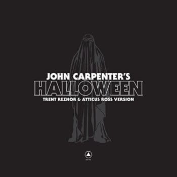 UPDATE: Trent Reznor And Atticus Ross Cover The Halloween Theme. Listen Now!