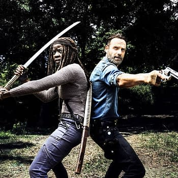 The Walking Dead S08E03: Rick Faces Unintended Consequences