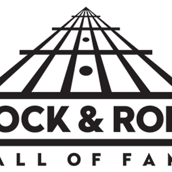 2018 Rock And Roll Hall Of Fame Nominees Announced