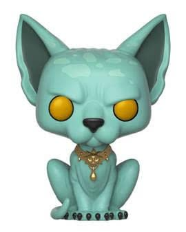 Saga Gets An Entire Wave Of Funko Pops