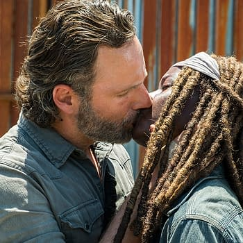 The Walking Dead S08E01 Recap: Youre Gonna Make Me Count