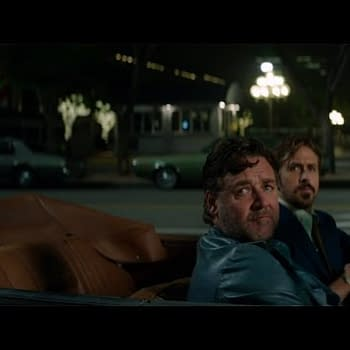 The Nice Guys Review: A Buddy Enforcer Film We Didnt Know We Were Needing