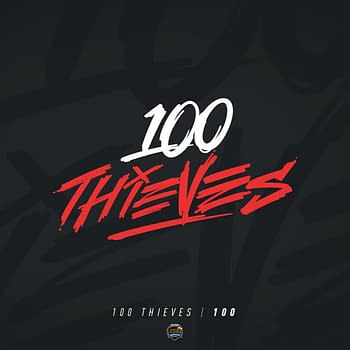 Cleveland Cavaliers Owner Has Invested In LOL eSports Team 100Thieves