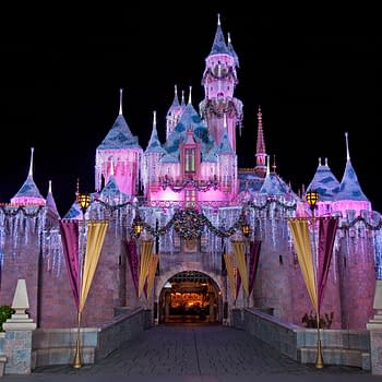 Disney Parks in California Florida to Stay Closed Indefinitely