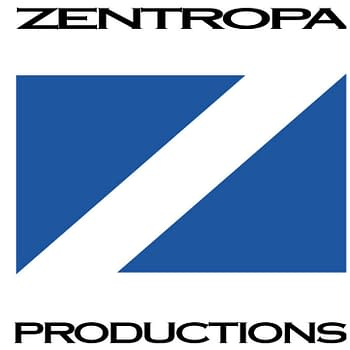9 Women Allege Sexual Harassment Against Lars Von Triers Production Company Zentropa