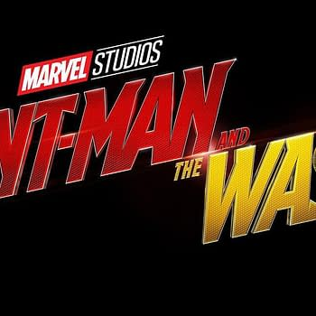 ICYMI Ant-Man And The Wasp Happens Before Avengers: Infinity War