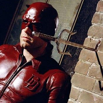 Ben Afflecks Best Hope To Save His Post-Justice League Career Is To Defect To Marvel For A Daredevil Reboot