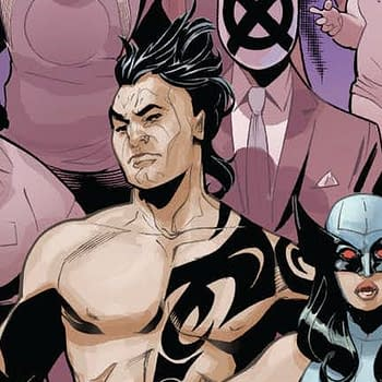 All-New Wolverine #27 Review: Slowest Issue In Some Time