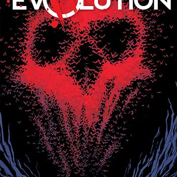 Animosity Evolution #2 Review: An Endearing Tale Of Four Sisters