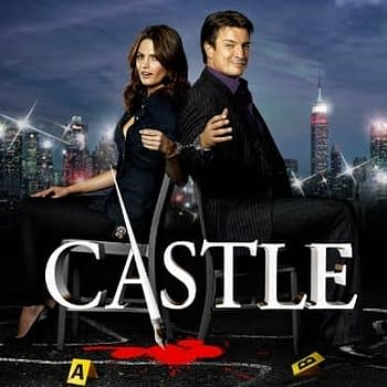 Castle Creators To Launch Take Two A New Crime Procedural For ABC