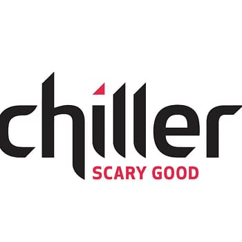 Chiller To Be Axed By NBC Universal After It Struggles To Secure Carriers