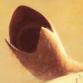 Denis Villeneuve On His 'Dune' Version And Script