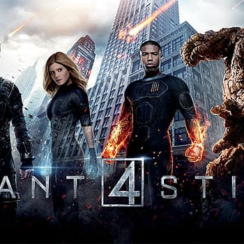 Disney Is In Talks To Buy Fox Finally Getting Marvel Those Fantastic Four And X-Men Rights Back